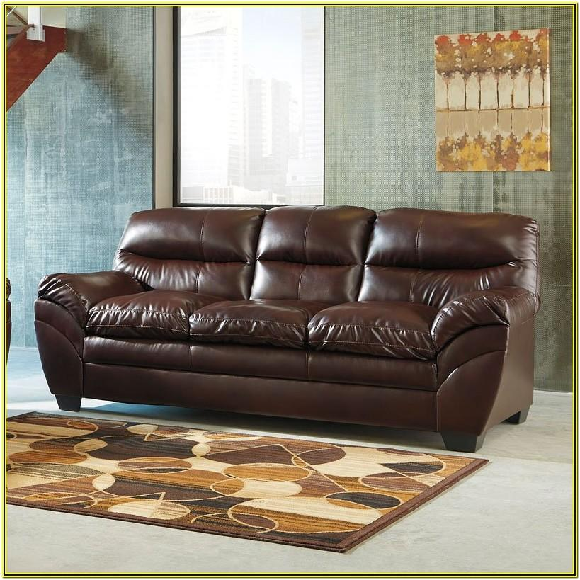 Living Room Ideas With Mahogany Furniture