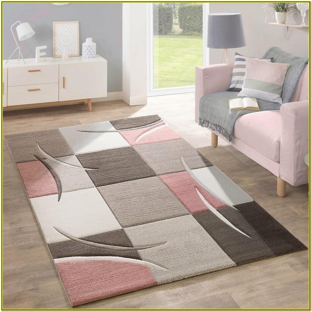 Living Room Ideas With Pink Carpet
