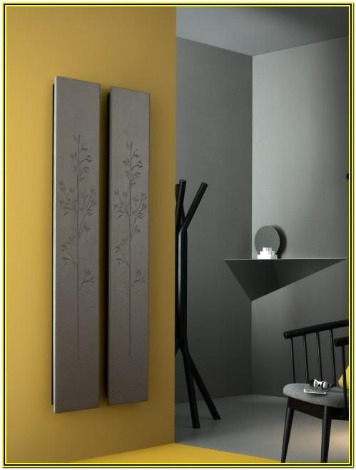 Living Room Ideas With Radiators