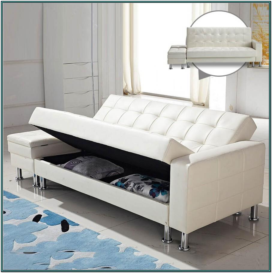 Living Room Ideas With Sofa And Loveseat