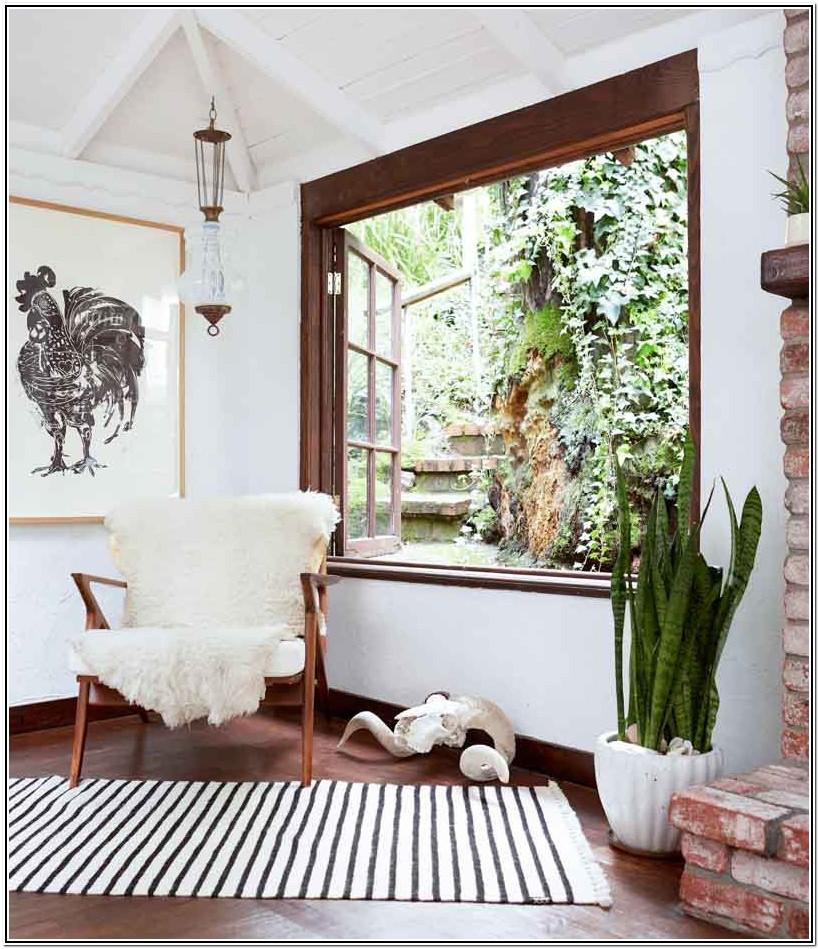 Living Room Ideas With Wood Trim Walls