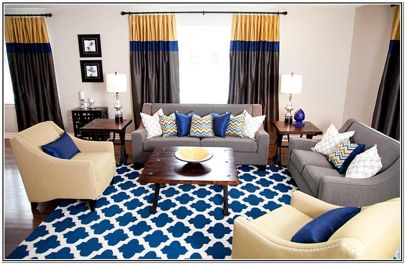 Living Room Ideas Without A Couch Morocco