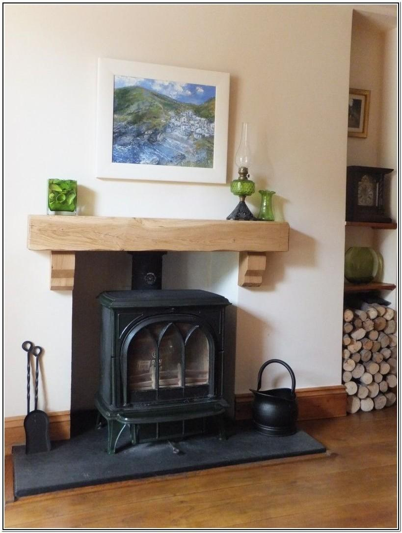 Living Room Ideas Without A Fireplace