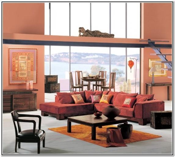 Living Room India Ideas