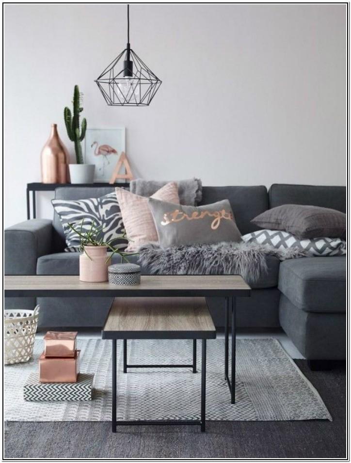 Living Room Interior Design Ideas 2016