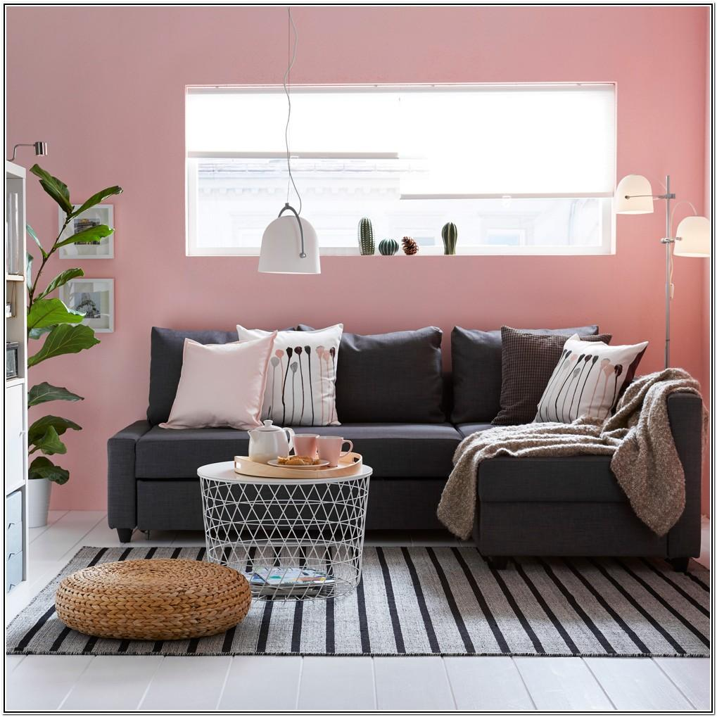 Living Room Interior Design Ideas 2018