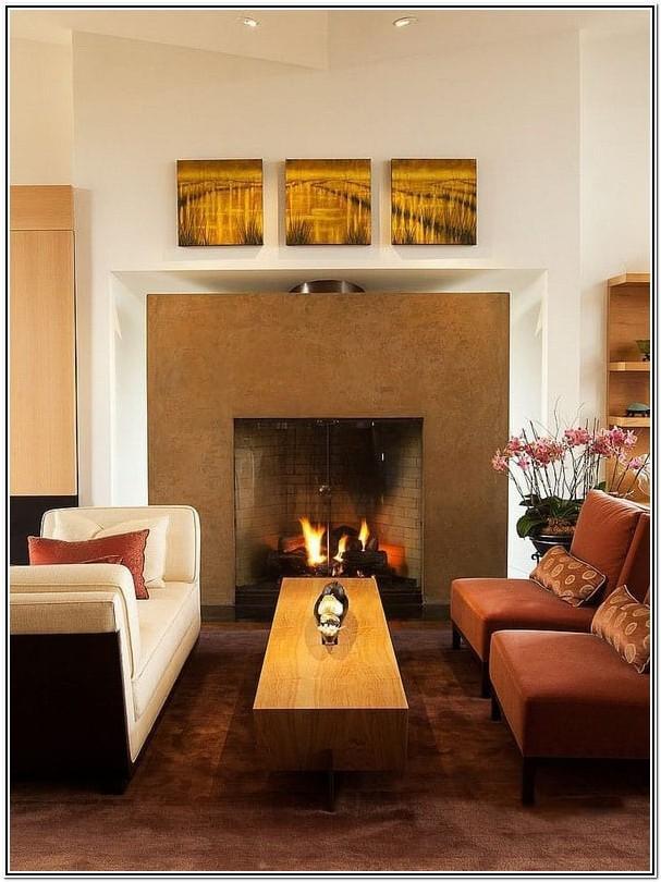 Living Room Interior Ideas 2017