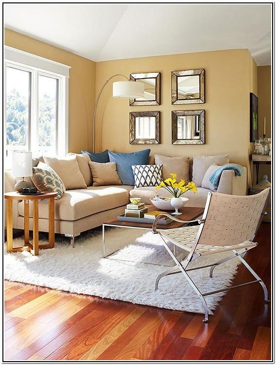 Living Room Interior Ideas Pics