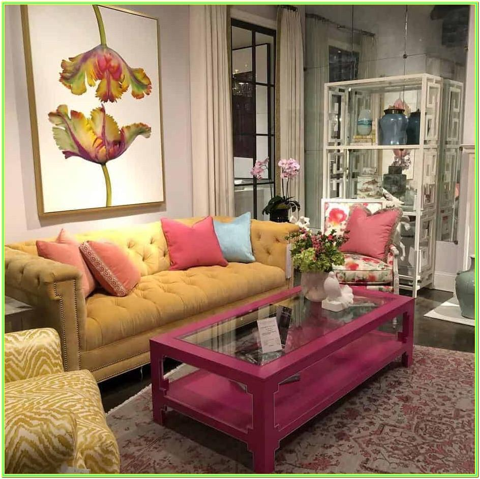 Living Room Interior Paint Color Trends 2020