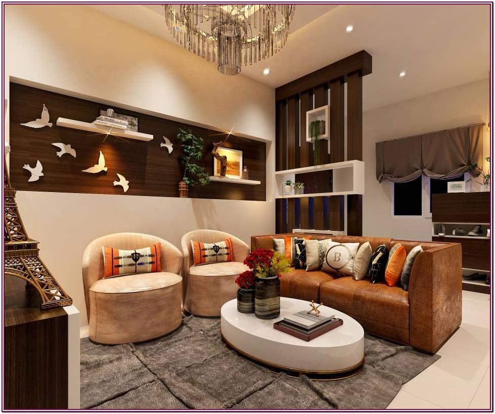 Living Room Interiors Designs Photos