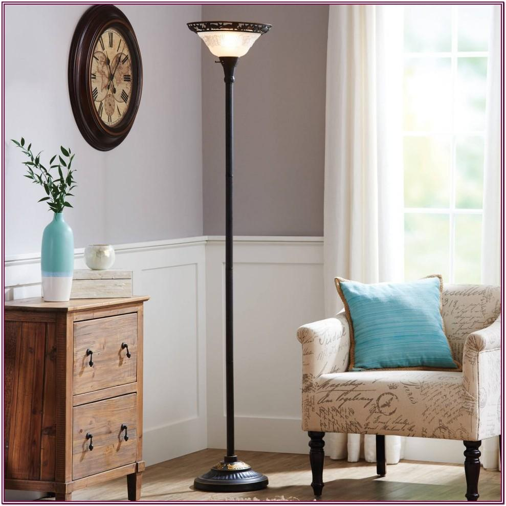 Living Room Lamps Home Depot