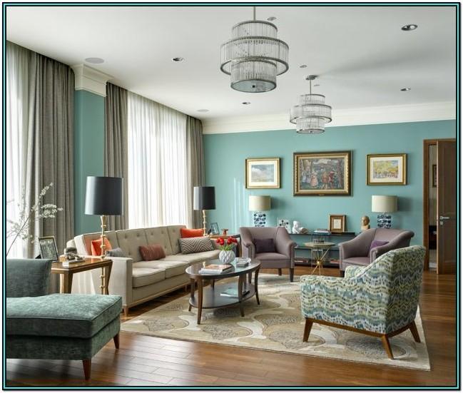 Living Room Latest Seats Designs