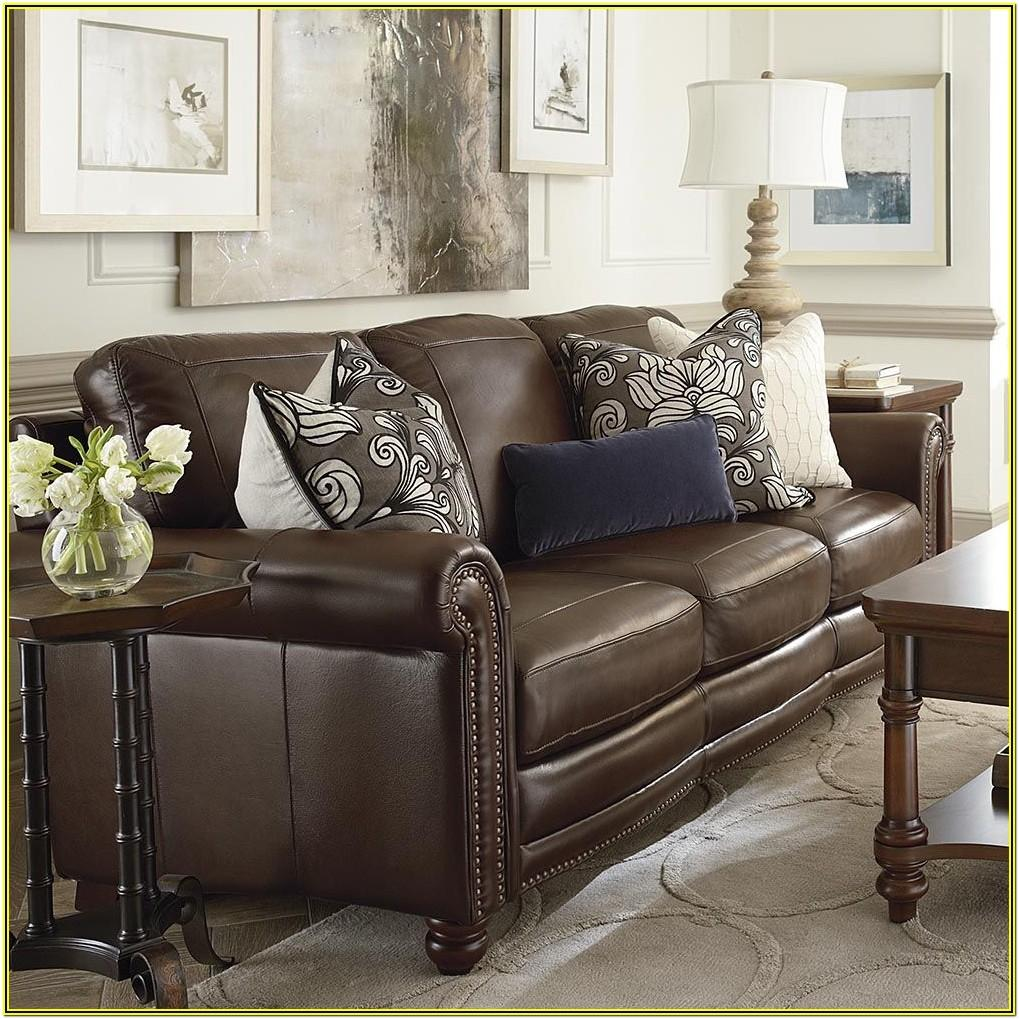 Living Room Layout Ideas With Recliners