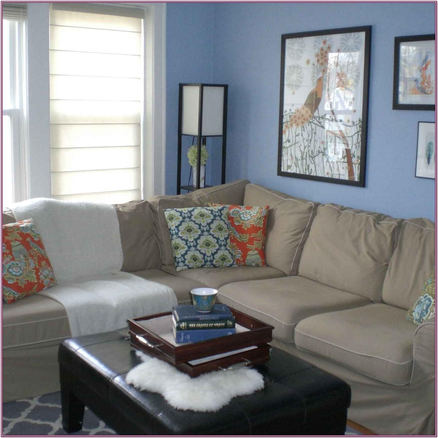 Living Room Light Green Paint Colors