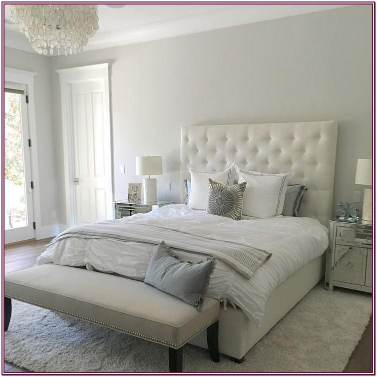Living Room Light Grey Paint Colors