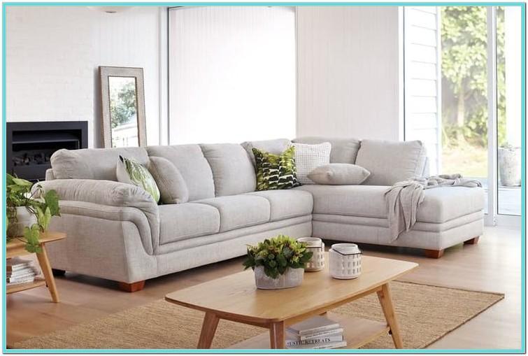 Living Room Lounge Suite Ideas