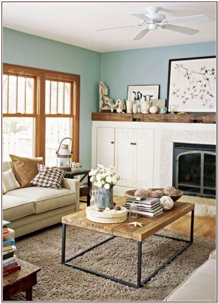Living Room Low Budget Interior Design Ideas India
