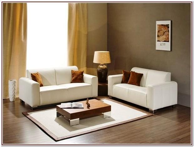 Living Room Low Budget Simple Furniture Design