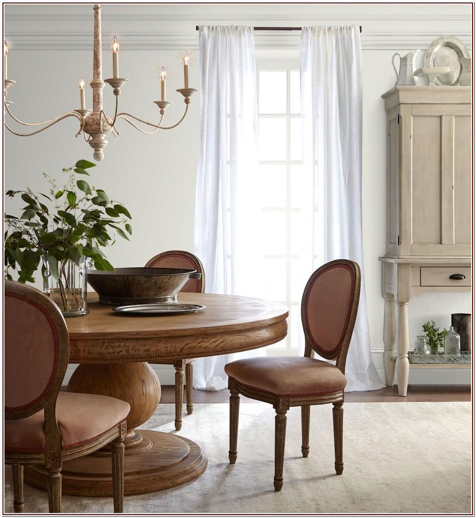 Living Room Magnolia Paint Colour