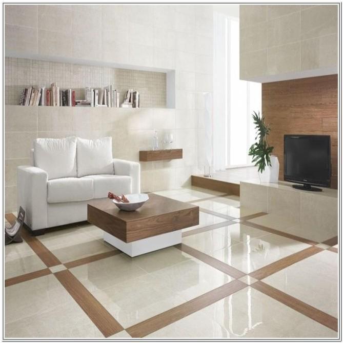 Living Room Marble Floor Design Ideas Photos