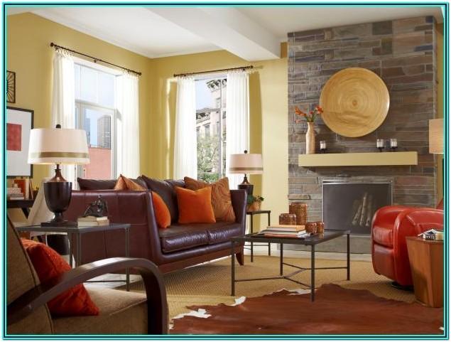 Living Room Modern Home Decoration Living Room Home Decor Items