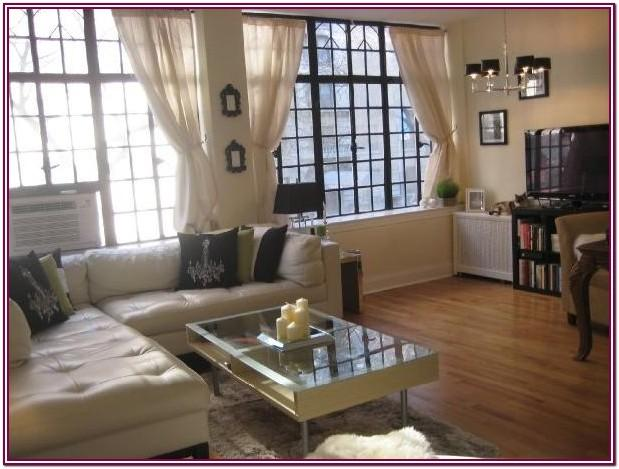 Living Room Paint Colors For Light Wood Floors