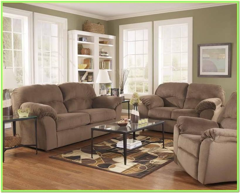 Living Room Paint Colors With Tan Furniture