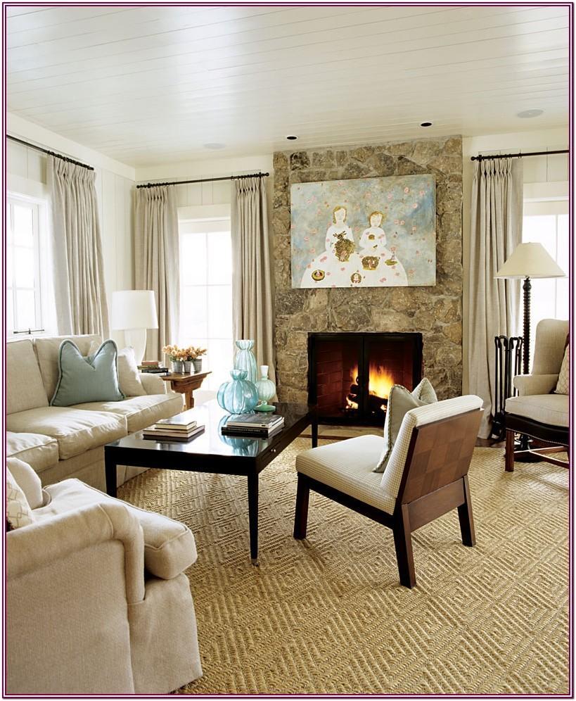 Living Room Paint Ideas Neutral Colors