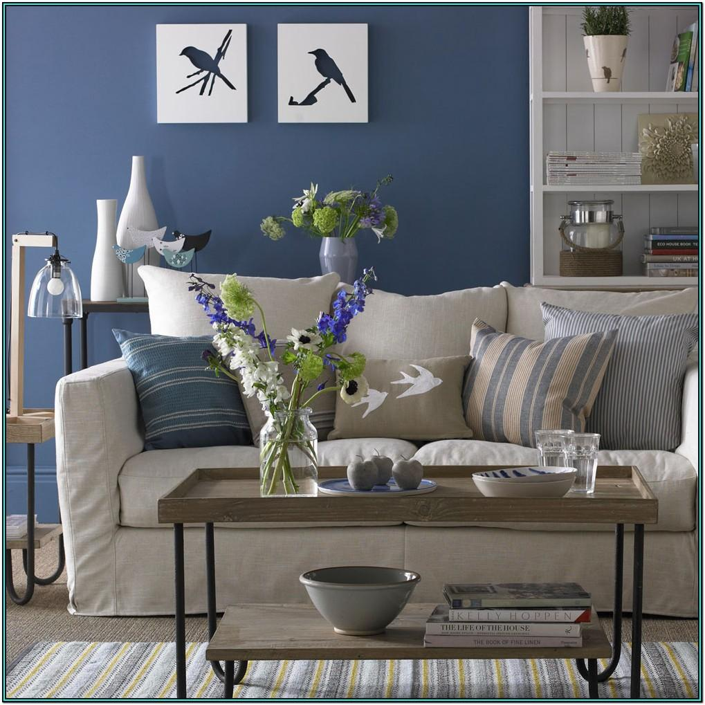 Living Room Paint Ideas With Grey Furniture
