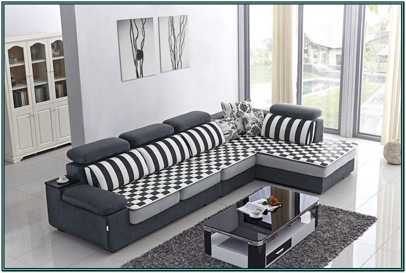 Living Room Seats Designs In Kenya