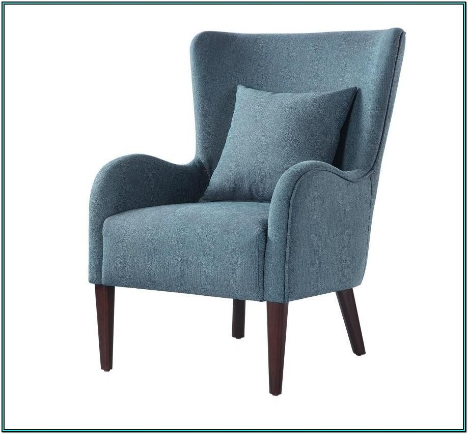Living Room Set With Accent Chair