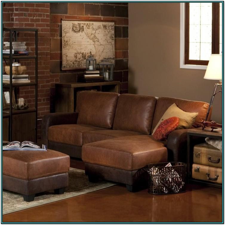 Living Room Sets At Bobs Furniture