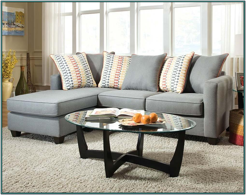 Living Room Sets For Less Than 500