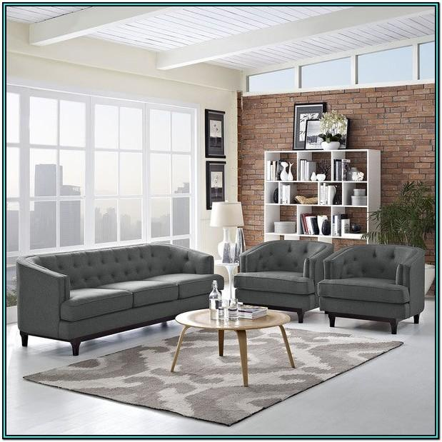 Living Room Sets Free Shipping