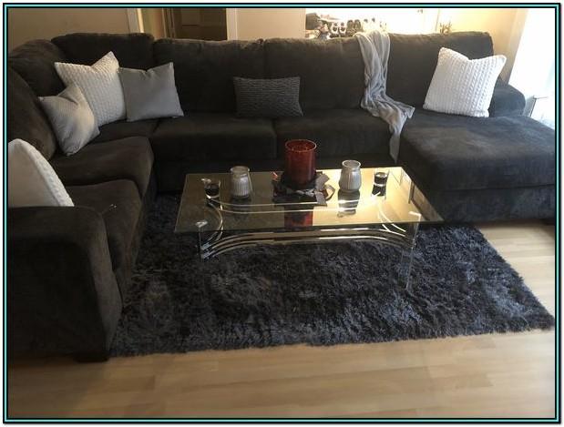 Living Room Sets Greensboro Nc