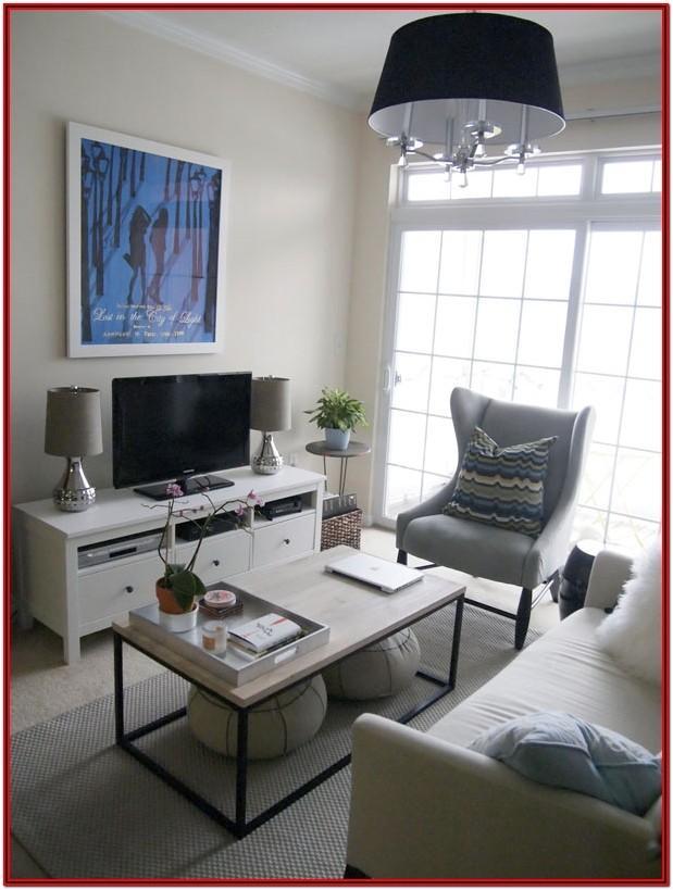 Living Room Small Living Living Room Interior Decoration Ideas