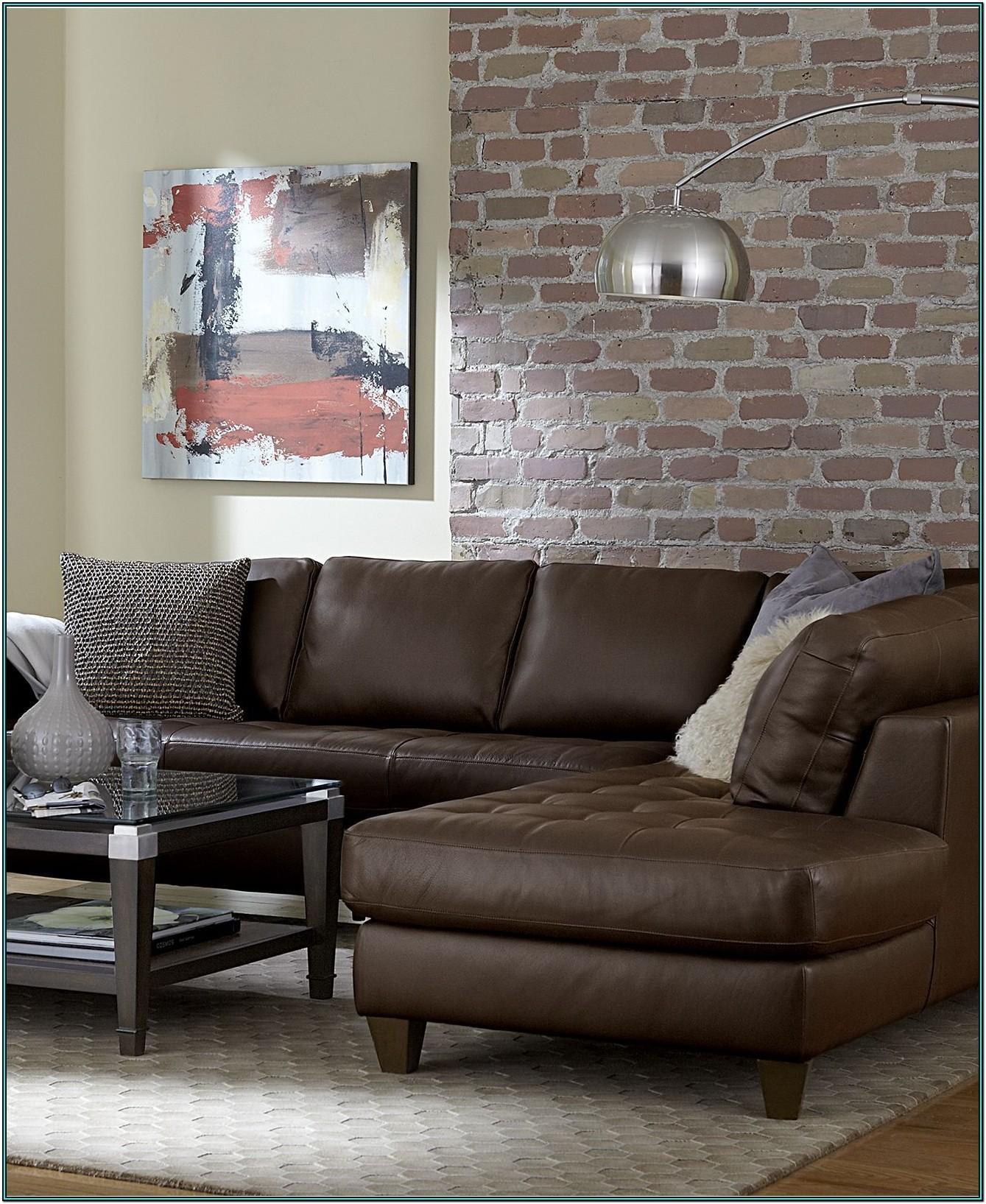 Living Room Sofa Set Deals
