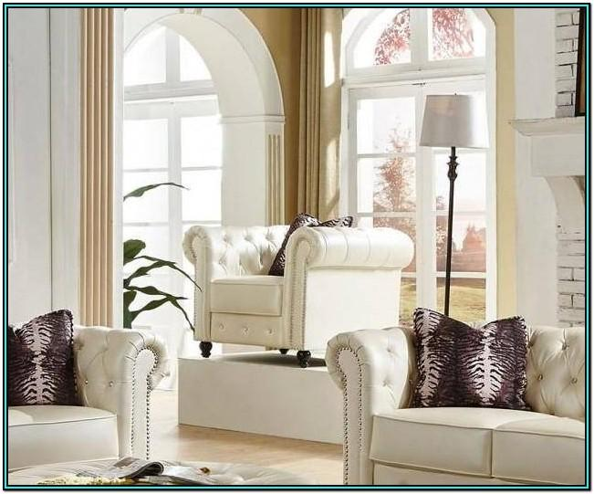Living Room Sofa Set Online