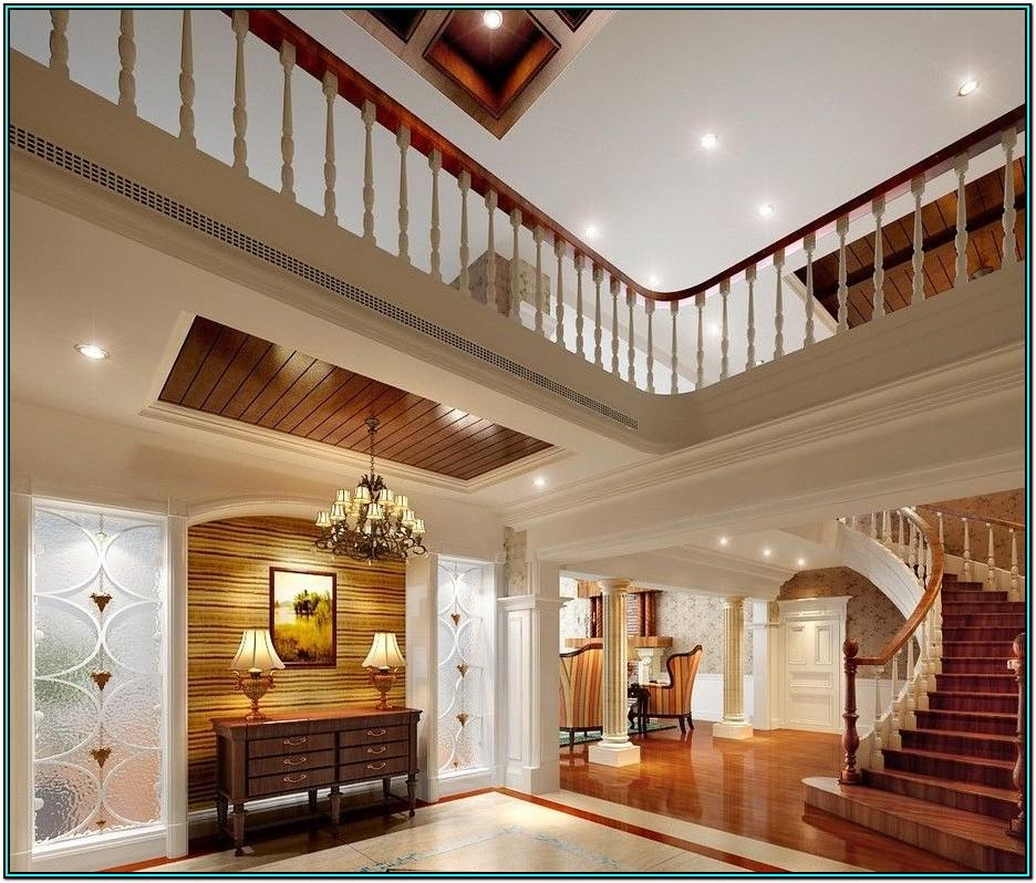 Living Room Stairs Tiles Design For Home