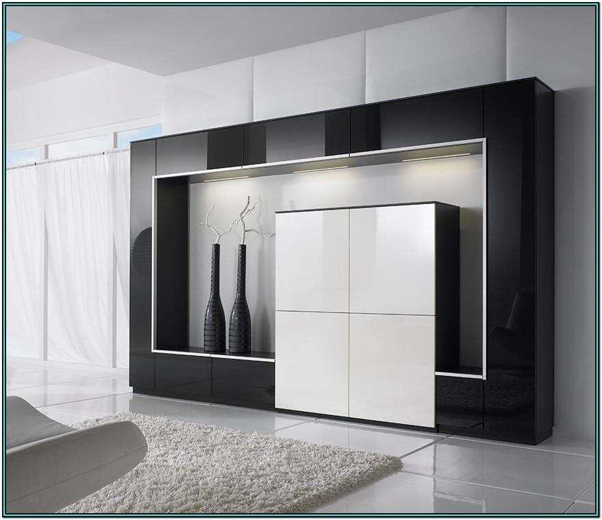 Living Room Storage Cabinets With Doors Uk