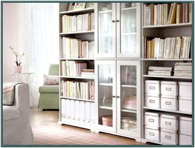 Living Room Storage Ideas Ikea
