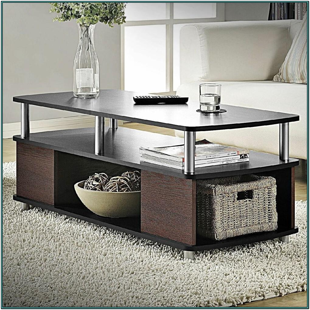Living Room Tables And End Tables