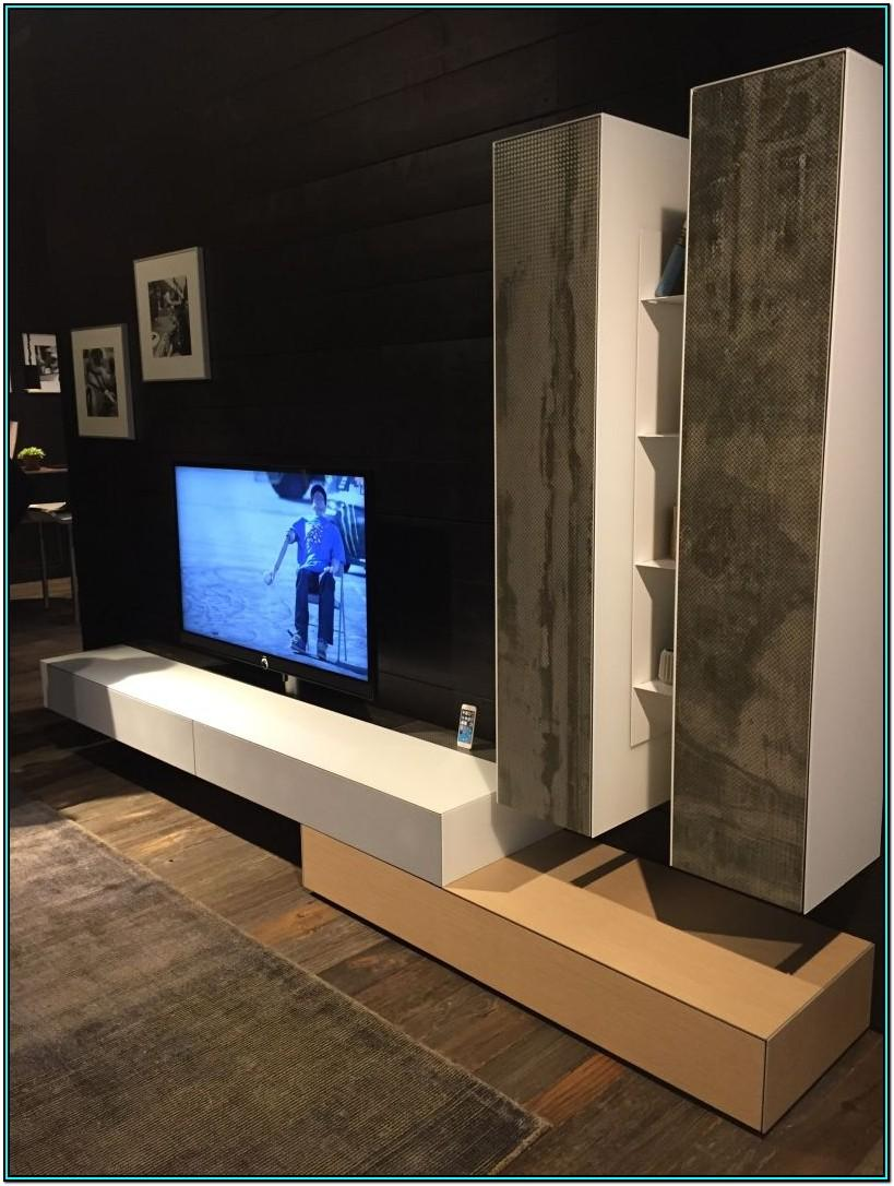 Living Room Television Stands