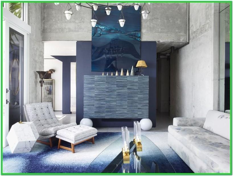 Living Room Trends 2020 Uk