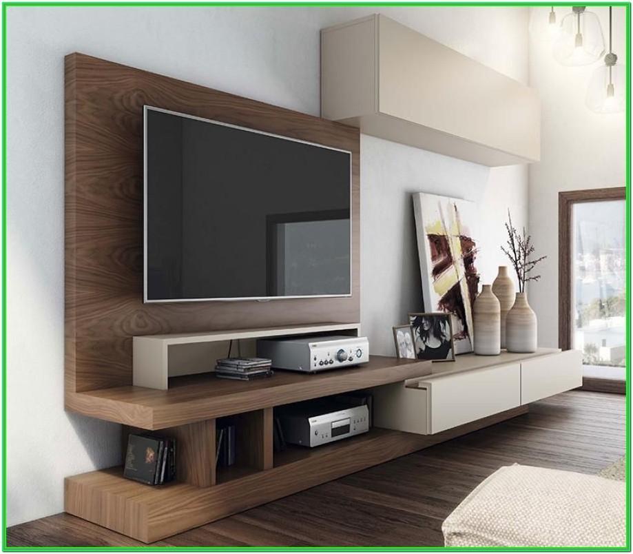 Living Room Tv Wall Furniture