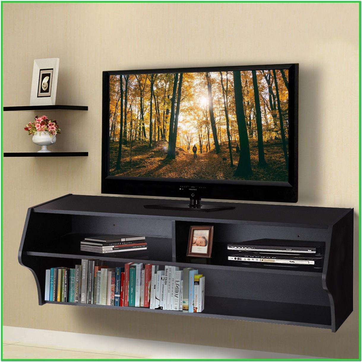 Living Room Wall Cabinets Furniture