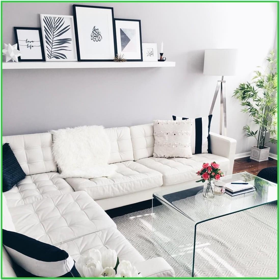 Living Room Wall Furniture Design