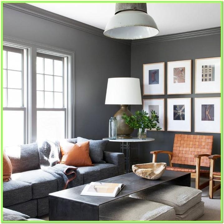 Living Room Wall Mural Design Ideas