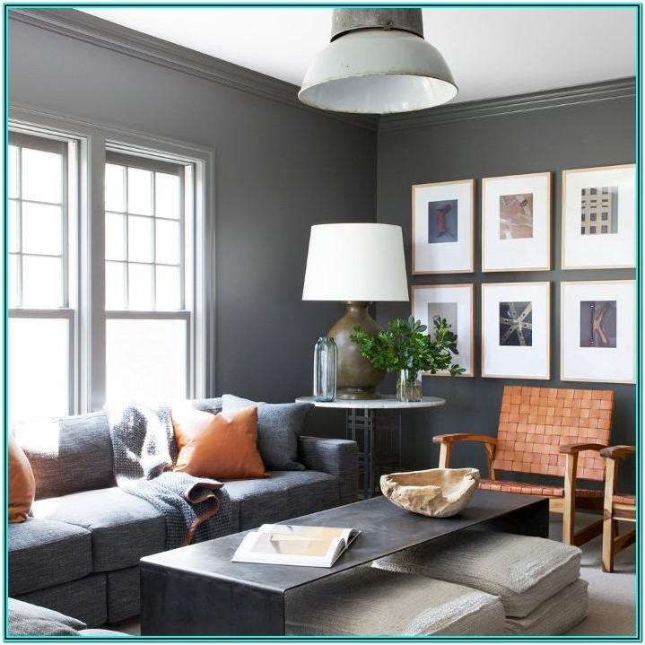 Living Room Wall Remodeling Ideas