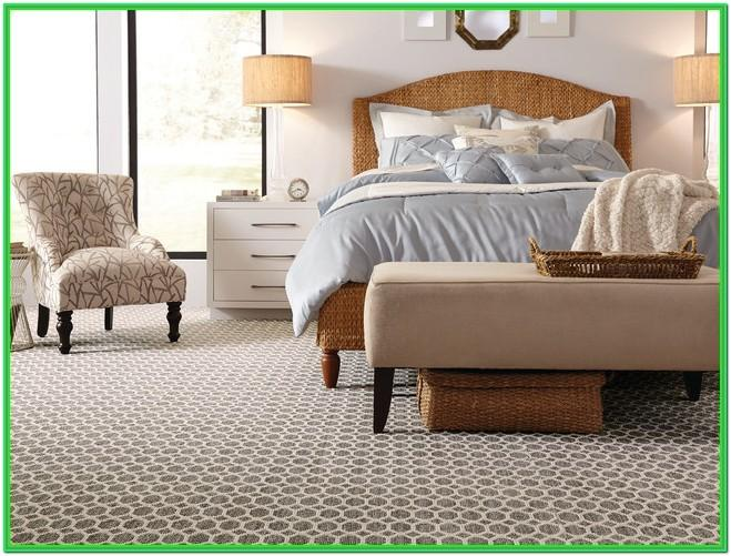 Living Room Wall To Wall Carpet Trends 2018
